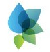 gallery/logo_eco